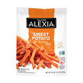 Metro_Alexia Foods Frozen Products_coupon_40085