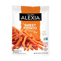 Lamb Weston_Alexia Foods Frozen Products_coupon_44350