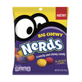 Ferrara Candy Co._Big Chewy NERDS_coupon_40117