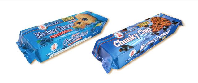 Voortman cookies coupon