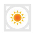 Johnson & Johnson_Neutrogena Sun Bonus _coupon_40209