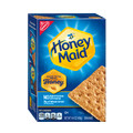 Key Food_HONEY MAID Graham Crackers_coupon_40247