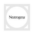 Johnson & Johnson_Neutrogena Hydro Boost Bonus_coupon_40260
