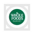 Tres Latin Foods, LLC_Buy at Whole Foods Bonus_coupon_40345