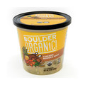The Home Depot_Boulder Organic! Soups_coupon_52440