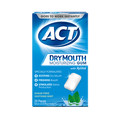 Shoppers Drug Mart_ACT® Dry Mouth Products_coupon_41202