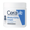 Key Food_CeraVe_coupon_40503