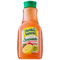 Safeway_Florida's Natural® Lemonade Highlight_coupon_40510