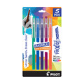 Key Food_Pilot FriXion Pens_coupon_40676