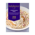 Town & Country_INDULGENCE_coupon_40755