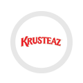 The Home Depot_Krusteaz Bonus_coupon_41656