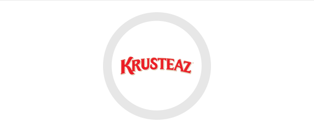 Krusteaz Bonus coupon
