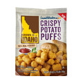 Quality Foods_Grown In Idaho® Frozen Potatoes_coupon_43113