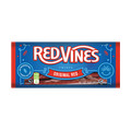 The Home Depot_Red Vines® Candy_coupon_41084