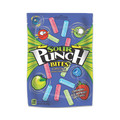 7-eleven_Sour Punch® Candy_coupon_41102