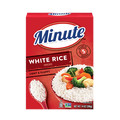 Michaelangelo's_Minute® Instant Rice_coupon_41184