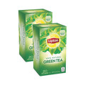 Thrifty Foods_Buy 2: Lipton® Green Tea_coupon_41253