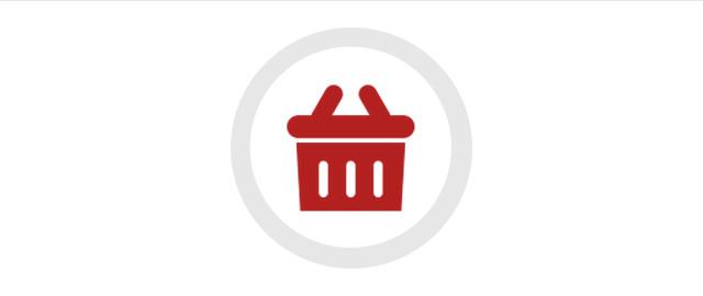 At Select Retailers Bonus coupon