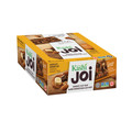 Kellogg's CA_Kashi Joi™ Nut Bars 12-pack_coupon_41375