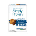 Haggen Food_Simply Protein® 4-Pack_coupon_46890