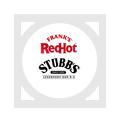 McCormick Canada_Frank's Sauce & Stubb's Sauce Bonus_coupon_41449