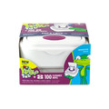 Your Independent Grocer_Kandoo Flushable Wipes_coupon_50041
