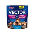 Kellogg's CA_Vector Protein® Bites_coupon_41608