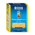 Wholesale Club_De Cecco Pasta_coupon_41615