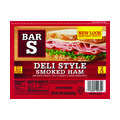 Wholesale Club_Bar-S Ham or Turkey Lunchmeat_coupon_41730