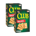 Loblaws_Buy 2: Keebler® Club® Crackers_coupon_41840