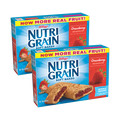 Freshmart_Buy 2: Kellogg's® Nutri-Grain®_coupon_41842
