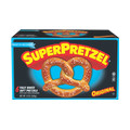 Highland Farms_SUPERPRETZEL Soft Pretzels_coupon_41800