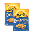 Zellers_Buy 2: McCain™ Frozen Potatoes_coupon_42111