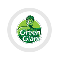 Freshmart_Green Giant® Bonus_coupon_41992
