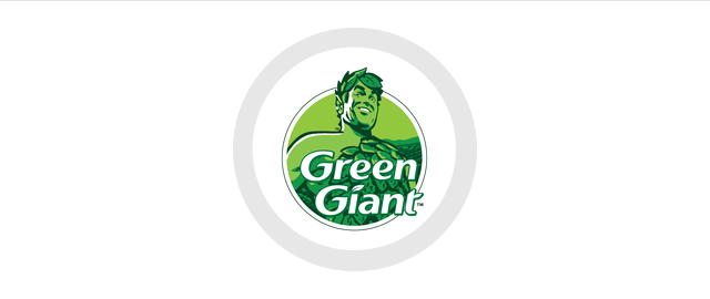 Green Giant® Bonus coupon