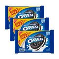 Co-op_Buy 3: Select NABISCO Products_coupon_42043