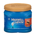 Walmart_Kraft Maxwell House Coffee_coupon_42340