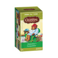 Hain Celestial_Celestial Seasonings® Tea_coupon_42114