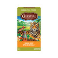 Hain Celestial_Celestial Seasonings® Tea_coupon_44118