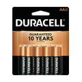 Highland Farms_Duracell Coppertop Batteries_coupon_42146