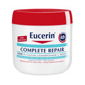 Beiersdorf AG_Eucerin Complete Repair Skin Care Moisturizer_coupon_42445