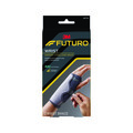 Freson Bros._Futuro Braces or Supports_coupon_42176