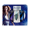 Freshmart_Beyonce Fragrance or Gift Set_coupon_42237