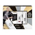 Wholesale Club_Katy Perry Fragrance or Gift Set_coupon_42238