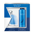 Thrifty Foods_Nautica Fragrance or Gift Set_coupon_42239