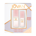 Foodland_Jovan Fragrance or Gift Set_coupon_42240