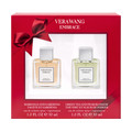 Wholesale Club_Vera Wang Fragrance or Gift Set_coupon_42241