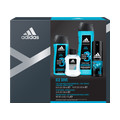 No Frills_Adidas Fragrance or Gift Set_coupon_42242