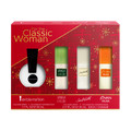 7-eleven_Coty Fragrance Gift Set_coupon_42243