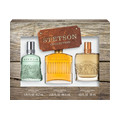 No Frills_Stetson Fragrance or Gift Set_coupon_42250